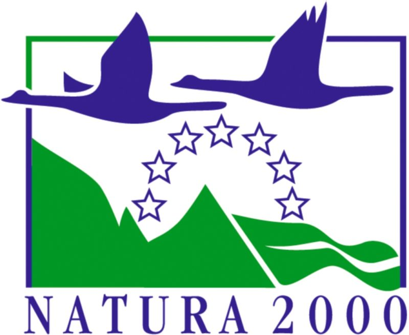 Rete Natura 2000 Sicilia
