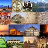 Mini corso Unesco e Patrimonio Culturale
