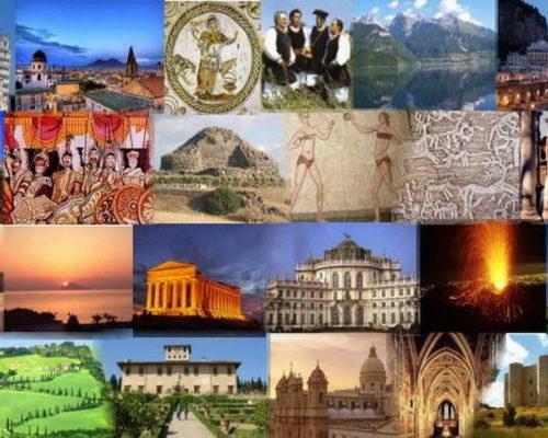 Stretta Unesco sulle nuove Candidature a Patrimonio Mondiale
