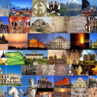 Corso in Promozione Turistica e Gestione del Patrimonio Culturale