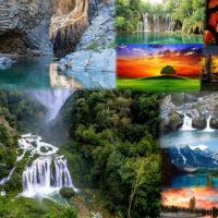 Mini corso Il Patrimonio Naturale