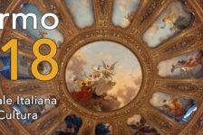 Capitali Italiane della Cultura
