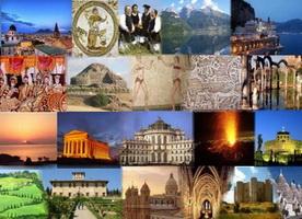 Unesco e Patrimonio Culturale