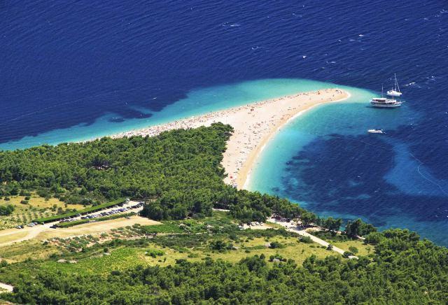 Banca Dati Spiagge e Lidi di Sicilia