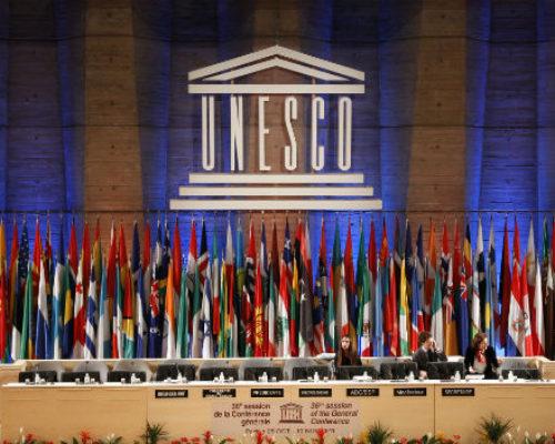 Ragusa ed il riconoscimento UNESCO