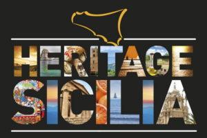 Sicilia Media Gallery. La prima Banca Dati multimediale 3.0 delle immagini di Sicilia