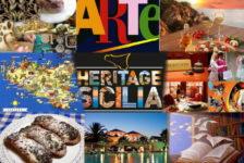 """Eccellenze di Sicilia: La nuova area E-Commerce della Piattaforma """"La Sicilia in Rete"""""""