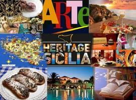 Eccellenze di Sicilia