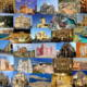 Data Maps Heritage Malta