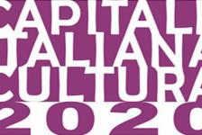 Capitale Italiana della Cultura