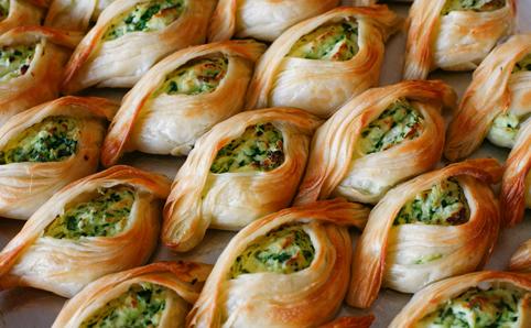 Ricette e Prodotti Tipici Malta