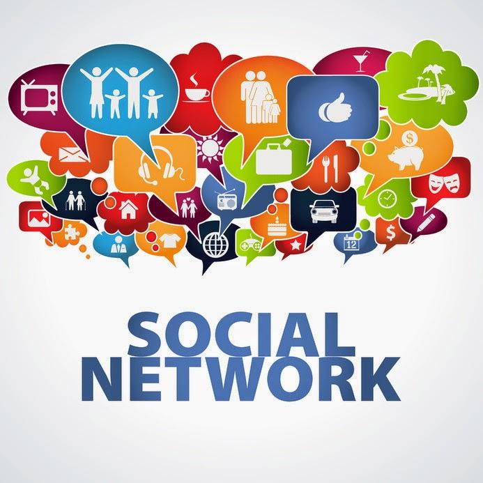 Malta Social Stream