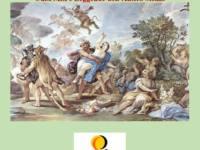 Culti Miti e Leggende dell'Antica Sicilia