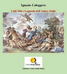 Culti e Miti di Sicilia