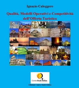 Qualità e Turismo