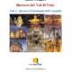 Barocco del Val di Noto – Vol. 1: Barocco Patrimonio dell'Umanità