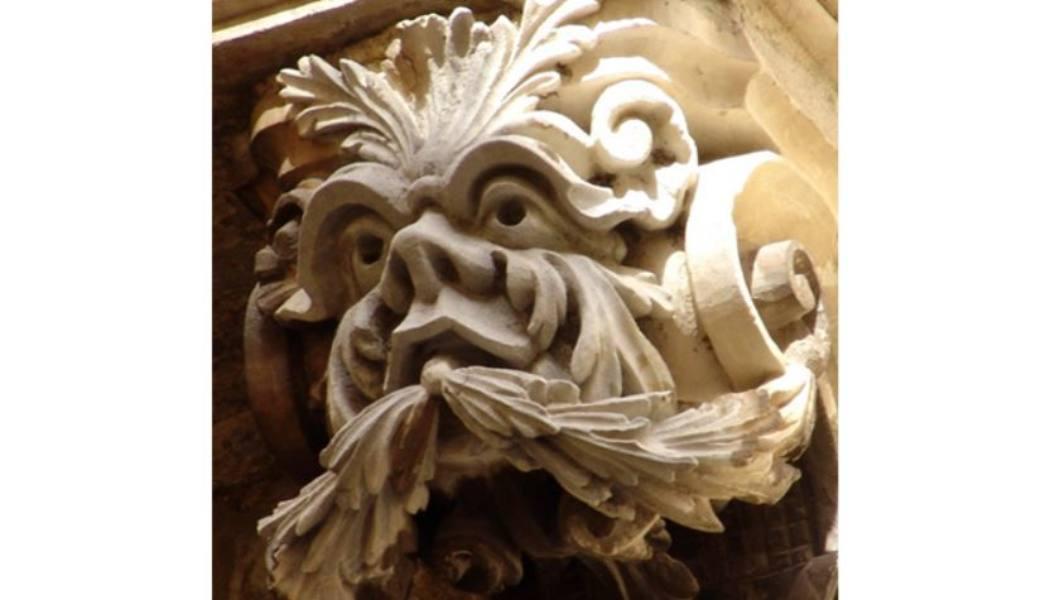 Barocco del Val di Noto – Volume 2: Ragusa