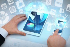 Corso in Tecnologie innovative e Promozione Culturale