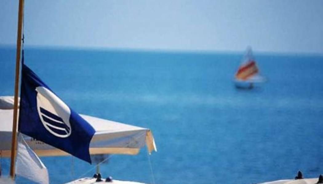 Bandiere Blu 2018 Sicilia e Malta