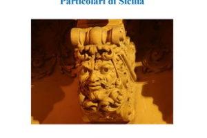 Libro Fotografico: Particolari di Sicilia