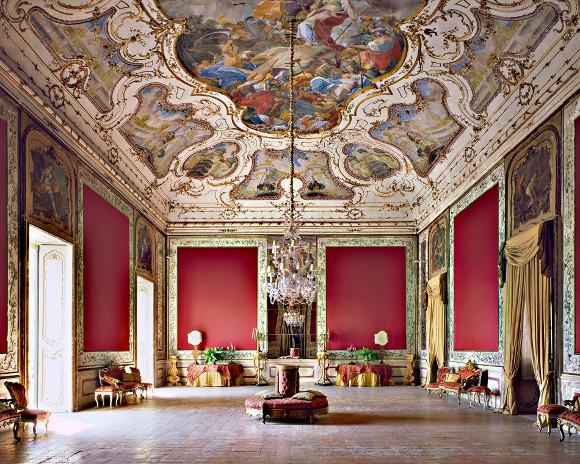 Casa Museo del Palazzo Ajutamicristo - Sicilia in Rete