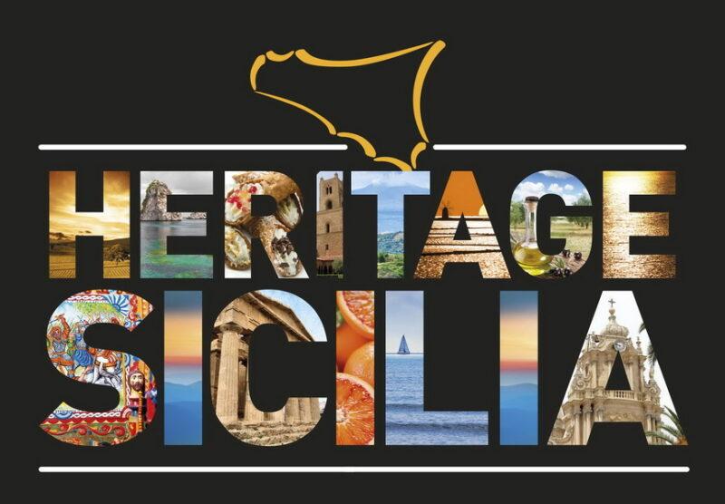 La Sicilia in Rete
